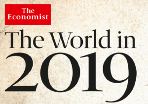 economist-world-in-2019