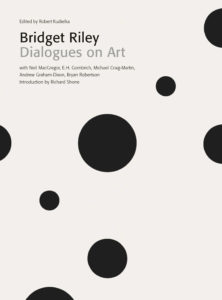 bridget-riley-dialogues-on-art