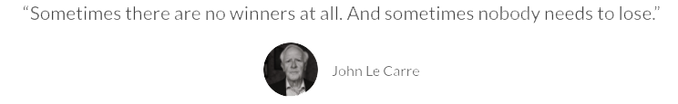investment-strategy-John-Le-Carre